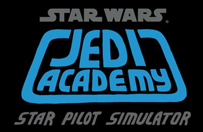 Star Pilot Simulator