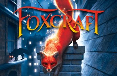 Foxcraft Game