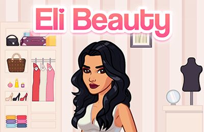Eli Beauty Game