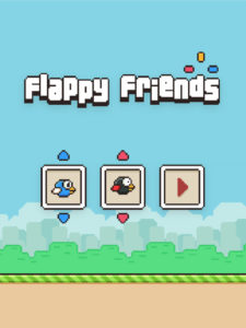 flappy_friends_screen_hd_2