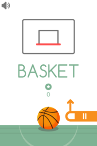 basket-game-ss