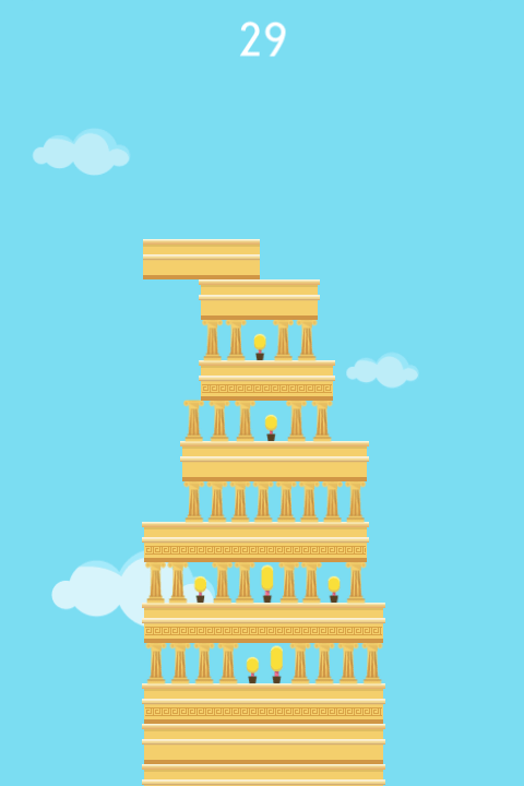 tower-screen