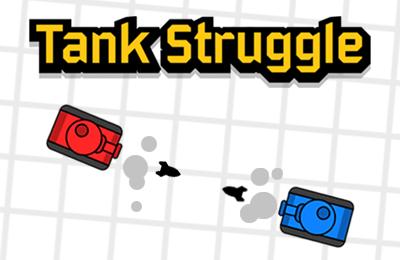 Tank Struggle