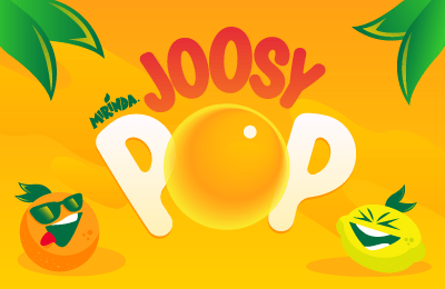 Joosy Pop