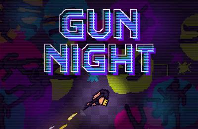 Gun Night
