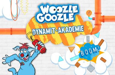 Dynamit Akademie